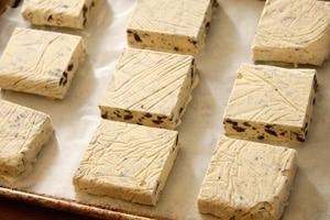 ψυγείου συνταγές Παγωτό μπισκότα κουβερτούρα επιδόρπια γλυκά με σοκολάτα γλυκά βανίλια