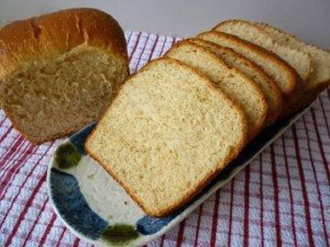 psomi tou tost