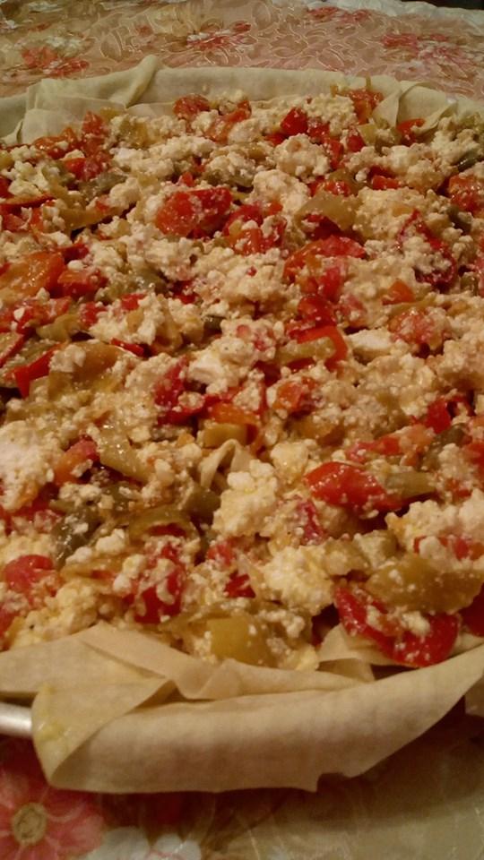 Αποτέλεσμα εικόνας για rhubarb pie